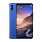 Xiaomi Mi Max 3 99%