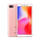 Xiaomi Redmi 6A fullbox 99%
