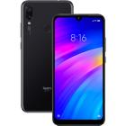 Xiaomi Redmi 7 3G/32GB mới
