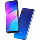 Xiaomi Redmi 7 4G/64GB